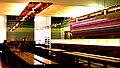 2005-09-13 - London - Science Museum - Cafe (4887695897).jpg