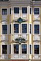 20050505020DR Bautzen Hauptmarkt 7 Haus zum Anker.jpg