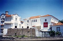 2005 f santiago rj.jpg