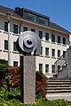 2006-Oberwil-BL-Schulhaus-Wehrlin.jpg