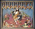 20061006-03-030-Altar-10 corrected.jpg
