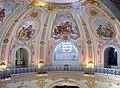 20061126155DR Dresden Frauenkirche Innenkuppel.jpg