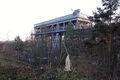 20061225-schleusentreppe-niederfinow-070.JPG