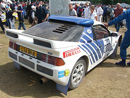 2006FOS 1986 Ford RS200.jpg