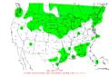 2007-04-03 24-hr Precipitation Map NOAA.png