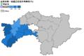 2008年嘉義1選舉.png