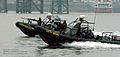 2008년 해군 해상 대테테러 훈련 Rep. of Korea Navy (7392232022).jpg