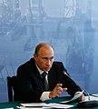 2008-07-11 Владимир Путин (2).jpeg