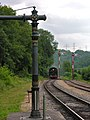 2008-07-26 13-08-47 Germany Baden-Württemberg Weizen.jpg