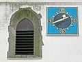 2008-11-04RemshaldenHebsackKreuzkirche009.jpg