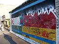 200806 Berlin 613.JPG