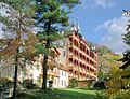 20081023210DR Radebeul Bilz-Sanatorium.jpg