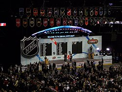 2008 NHL Entry Draft Stage.JPG