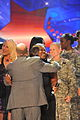 2008 Operation Rising Star (Reveal) - U.S. Army - FMWRC - Flickr - familymwr (56).jpg