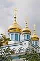 20090725-IMG 6936(Borisa Gleba pareizt katedrale).jpg