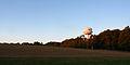 2009 10 07 - 0078 - Beltsville - BARC (3993799389).jpg