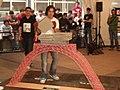 2009 10 28 concurso IX puentes ingenieros bilbao 041.jpg