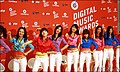 2009 CDMA Girls' Generation.JPG
