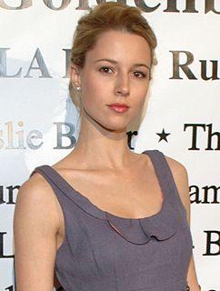 Alona Tal Israeli actress