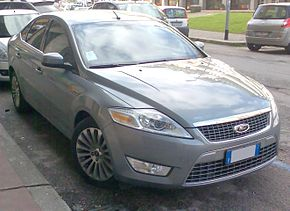 2009 Ford Mondeo.jpg