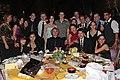 2009 GPF Banquet - 1669A.jpg