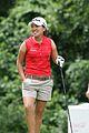 2009 LPGA Championship - In-Kyung Kim (4).jpg