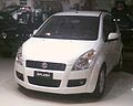 2009 Suzuki Splash GPL 1.2 16V.jpg