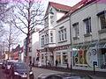 2010-03-24 Bünde 948.jpg