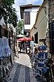 2010-07-07 12-22-55 Cyprus Nicosia Nicosia.JPG