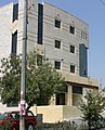 2010-08 Ramallah 31.jpg