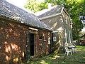 2010-09-11 om oij munsterweg 3 06.JPG