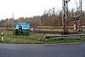 2010-11-07-brodowin-by-RalfR-62.jpg