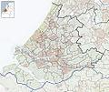 2010-NL-P08-Zuid-Holland-positiekaart-gemgrenzen.jpg