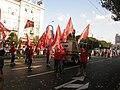 2010. Донецк. Карнавал на день города 256.jpg