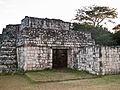2010. Ek' balam. Quintana Roo. México.-31.jpg