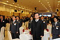 20100128서울특별시 의용소방대 신년교례회DSC 1133.JPG