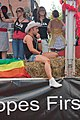2010 Dublin Pride Parade (4739867774).jpg