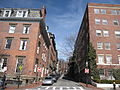 2010 WalnutSt BeaconSt Boston2.jpg