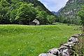 2011-06-06 14-06-33 Switzerland Cantone Ticino Sonogno.jpg