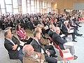 2011-11-11 heemschut 04.JPG