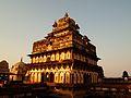 20111028 - 057 - Bir Singh Deo Palace.jpg