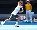 2011 Australian Open IMG 6096 2 (5444180359).jpg