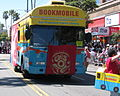 2011 Carnaval San Francisco SF Mission CARNAVAL Parade 110 SF Public Library Bookmobile.jpg