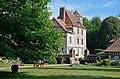2012--DSC 0254-Chateau-de-Vascoeuil.jpg