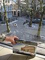 2012-02 WLM-kalender en Mariaplaats.JPG