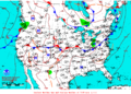 2012-06-30 Surface Weather Map NOAA.png