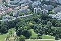 2012-07-18 - Landtagsprojekt München - 7589.JPG