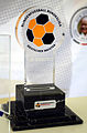 2012-09-22 Blindenfussball-Pokal.jpg