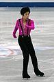 2012-12 Final Grand Prix 1d 131 Jin Boyang.JPG