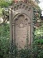 2012-Dirmstein-Alter-Friedhof-009.jpg